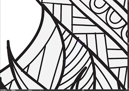 Adobe Illustrator Efficient Methods To Clean Up Vector Art