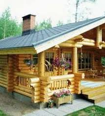 Small Picture Inside A Small Log Cabins Small Log Cabin Kit Homes Home Plan