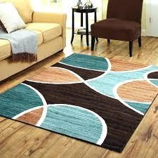 9x12 rug pad plush area rugs rug pad medium size 9x12 thick rug pad 9x12