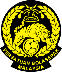 Hasil carian imej untuk pasukan bola sepak wanita Malaysia