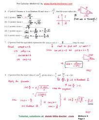 Homework help solutions lovebugsofdevon com