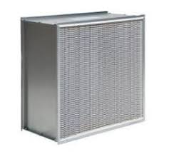 Global HEPA Filters Market Analysis by Product Type, Applications, Company  Profile 2020 : American Air Filter, Camfil Power Systems, W. L. Gore &  Associates – The Courier