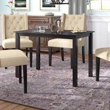 solid wood round table solid wood round table and chairs cherry kitchen table set oak kitchen solid wood round table