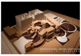 Mirajkar Design Chennai Architecture Design Portfolio Akshay Mirajkar By Akshay