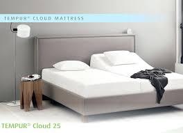 harveys bedroom furniture toulouse harvey norman ireland