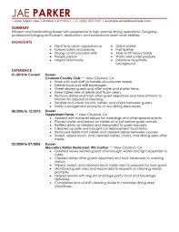High School Student Resume Templates Microsoft Word High School Student Resume Template FutureofinfoMarketingus 57