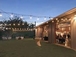 Texas Wedding Venues On A Budget Austin Dallas Houston Affordable