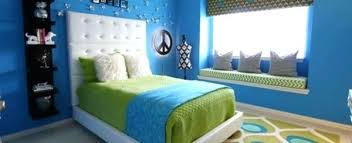 Blue bedroom colors Calming Bedroom Colour Ideas Blue Bedroom Colors Ideas Blue And Bright Lime Green Bedroom Colour Ideas Blue Lushome Bedroom Colour Ideas Blue Blue Bedroom Paint Blue Bedroom Painting