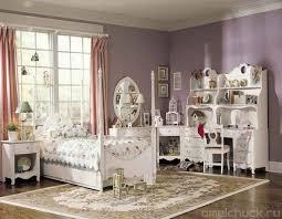 Интерьер торгового центра Традиционный дизайн интерьеров Интерьер узкой комнаты для девочки и ротанговая мебель в интерьере фото