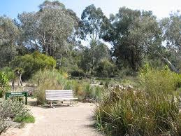 Small Picture Australian Botanic Gardens Canberra Deviprasadregmiinfo