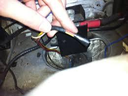 bmw e30 e36 electical problem troubleshooting 3 series 1983 1999 bmw e30 e36 electical problem troubleshooting 3 series 1983 1999 pelican parts diy maitenance article