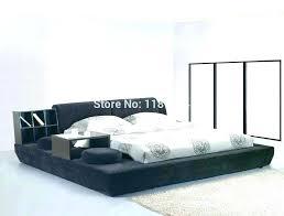 Low Mattress Frame Low Bed Frame Queen Bed Frame Queen Bed Frames ...