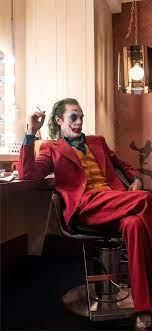Joker hd wallpaper, Joker, Wallpaper