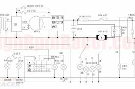 cool sports chinese four wheeler wiring diagram wiring diagram rows cool sports atv wiring harness wiring diagram used cool sports chinese four wheeler wiring diagram