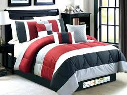 light blue and white bedding sets gray grey comforter com luxury lighting beautiful set green black