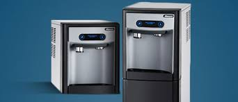 water cooler with countertop ice and water dispenser popular countertop oven