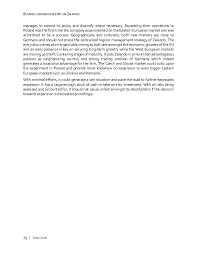 globalization economic essay meaning