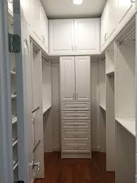 normal closet depth custom closet shelving pantry shelf depth walk in pantry shelf depth fresh standard