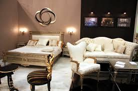 Luxury Bedroom Furniture For Luxury Bedroom Furniture Design Ideas And Decor
