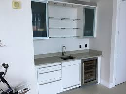 Kitchen Website Design New Cabinetry Wraps Rm Wraps