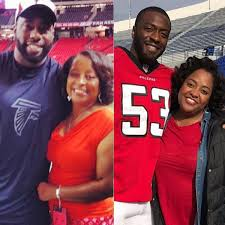 Brian Banks Movie vs the True Story of his Case, Accuser, and Exoneration