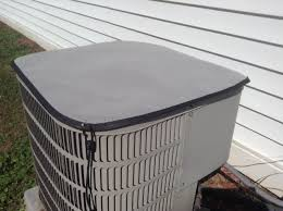 lennox condenser. picture 1 of 4 lennox condenser
