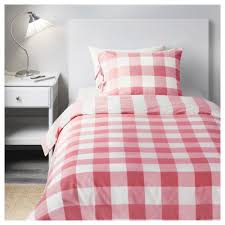 polka enchanting hot pink duvet cover in emmie ruta duvet cover and pillowcase s full queen double