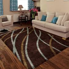 top 51 fantastic homedepot area rugs beautiful floor home depot rug of dark brown appealing indoor outdoor to grey and yellow clearance childrens beige