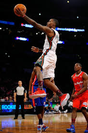 under armour basketball shoes brandon jennings. best of 2011 - under armour basketball shoes brandon jennings e