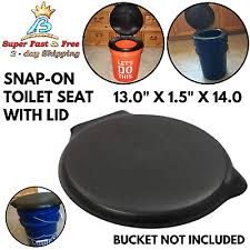 ozark trail portable outdoor snap on