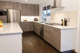 ikea kitchen countertops caesarstone
