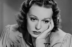 Rita Johnson - Turner Classic Movies
