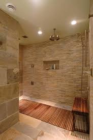 heated bathroom rug awesome overhead shower head bathroom contemporary with bath rug bathroom inside rugs for heated bathroom rug