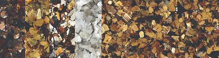 extreme mica countertops