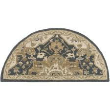 Fireplace hearth rugs help you protect the area around your fireplace from soot and ashes. Best Hearth Rugs Lowes Gallery Home Design Inspiration