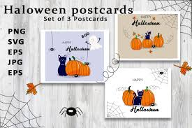 If you have your own one, just send us the image and we. Halloween Svg Cards Best Premium Svg Silhouette Create Your Diy Projects Using Your Cricut Explore Silhouette And More The Free Cut Files Include Psd Svg Dxf Eps And Png Files