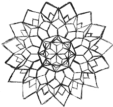 Small Picture Cool Easy Patterns To Draw Coloring Coloring Pages