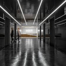 lighting for offices. Luminii | UBER Offices Lighting For O