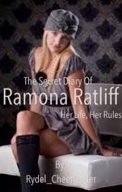 The Secret Diary of Ramona Ratliff - Rydel_Cheerleader - Wattpad
