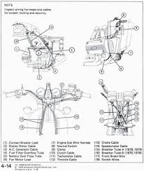 tach cable install bull gl information questions bull com if this doesn t help pm me and i ll take some photos of my original 76 tach cable routing