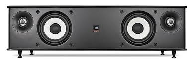 jbl authentics l8 wireless speaker system 600 a scaled down version of jbls top pick winning l16 the l8 boasts rugged construction classic styling blackweb 20 powerful speaker system