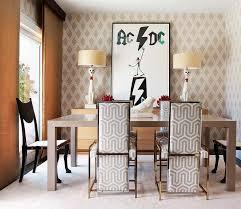 Hollywood Regency Furniture Design Glamour — Liberty Interior