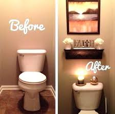 Creative diy bathroom ideas budget Bathroom Sink Diy Bathroom Decor Bathroom Decor Ideas To Decorate Delectable About Small Decorating On Decoration Budget Maddameinfo Diy Bathroom Decor Maddameinfo