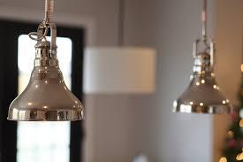 kitchen lighting fixtures 2013 pendants. Stainless Steel Light Fixtures Home Lighting Ideas With Remodel Minkalavery Pendant Lights Staunless Kitchen 2013 Pendants A