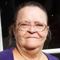 Mary Lee Medellin Obituary - Visitation & Funeral Information