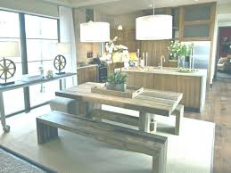 kitchen picnic table picnic table dining room sets outstanding cool picnic style dining room table agreeable kitchen picnic table