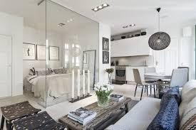 Interior:Small Yet Modern Stylish Scandinavian Interior Design Ideas  Inspiring Scandinavian interior design for modern