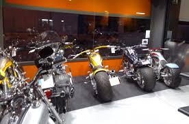 harley davidson bike sales parts and repair shop workshop services