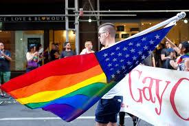 Media Myths of the Homosexual Transgender Agenda
