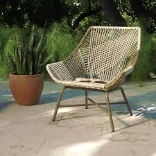 outdoor furniture high end. Outside Patio Table And Chairs High End Outdoor Furniture White Lawn Wicker Clearance